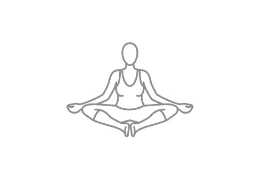 Zen Pills - suomi - annostus - suomesta - uute