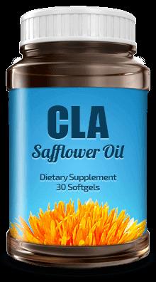 CLA Safflower Oil - suomi - hinta - kokemuksia - suomesta - käyttöohje - sokos - suomessa - annostus - tuote