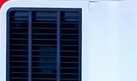 IceCube Cooler - suomi - hinta - kokemuksia - suomesta - käyttöohje - sokos - suomessa - annostus - tuote