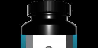 Paltrix - suomi - hinta - kokemuksia - suomesta - käyttöohje - sokos - suomessa - annostus - tuote