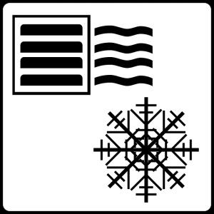 IceCube Cooler - suomi - suomesta - annostus - uute