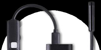 Inspection Wi-Fi Camera - suomi - hinta - kokemuksia - suomesta - käyttöohje - sokos - suomessa - annostus - tuote