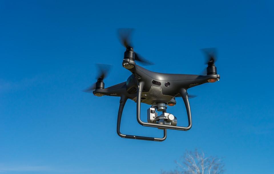 Empire Drone - hinta - apteekki - myynti - finland - tilaus