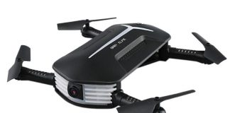 Empire Drone - suomi - hinta - kokemuksia - suomesta - käyttöohje - sokos - suomessa - annostus - tuote