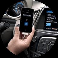 SmartCar - hinta - apteekki - myynti - finland - tilaus