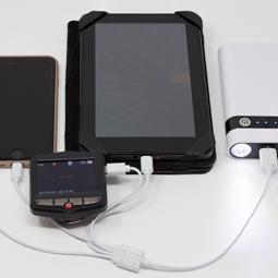 Magic Battery - suomi - hinta - kokemuksia - suomesta - käyttöohje - sokos - suomessa - annostus - tuote
