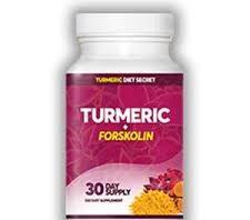 Turmeric Forskolin - suomi - hinta - kokemuksia - suomesta - käyttöohje - sokos - suomessa - annostus - tuote