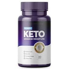 Purefit Keto - suomi - hinta - kokemuksia - suomesta - käyttöohje - sokos - suomessa - annostus - tuote