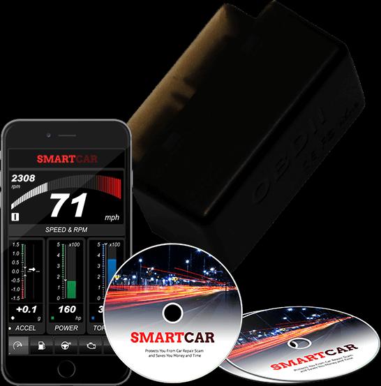 SmartCar - suomi - hinta - kokemuksia - suomesta - käyttöohje - sokos - suomessa - annostus - tuote