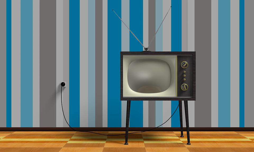 Magic Antenna - hinta - apteekki - myynti - finland - tilaus
