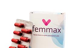 Femmax - suomi - hinta - kokemuksia - suomesta - käyttöohje - sokos - suomessa - annostus - tuote