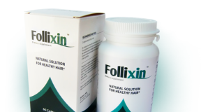 Follixin - suomi - hinta - kokemuksia - suomesta - käyttöohje - sokos - suomessa - annostus - tuote