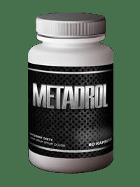 Metadrol - kokemuksia - tuote - foorumi - arvostelu - tuloksia