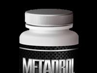 Metadrol - suomi - hinta - kokemuksia - suomesta - käyttöohje - sokos - suomessa - annostus - tuote