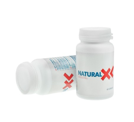 Natural XL - kokemuksia - tuote - foorumi - arvostelu - tuloksia