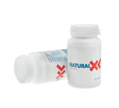 Natural XL - suomi - hinta - kokemuksia - suomesta - käyttöohje - sokos - suomessa - annostus - tuote