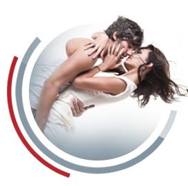 PornPro Pills - sivuvaikutukset - käyttöohje