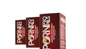 PornPro Pills - suomi - hinta - kokemuksia - suomesta - käyttöohje - sokos - suomessa - annostus - tuote