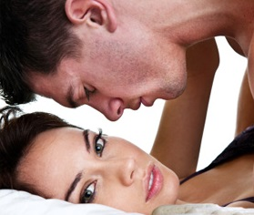 PornPro Pills - suomi - suomesta - annostus - uute