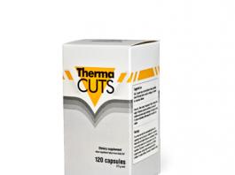Thermacuts - suomi - hinta - kokemuksia - suomesta - käyttöohje - sokos - suomessa - annostus - tuote