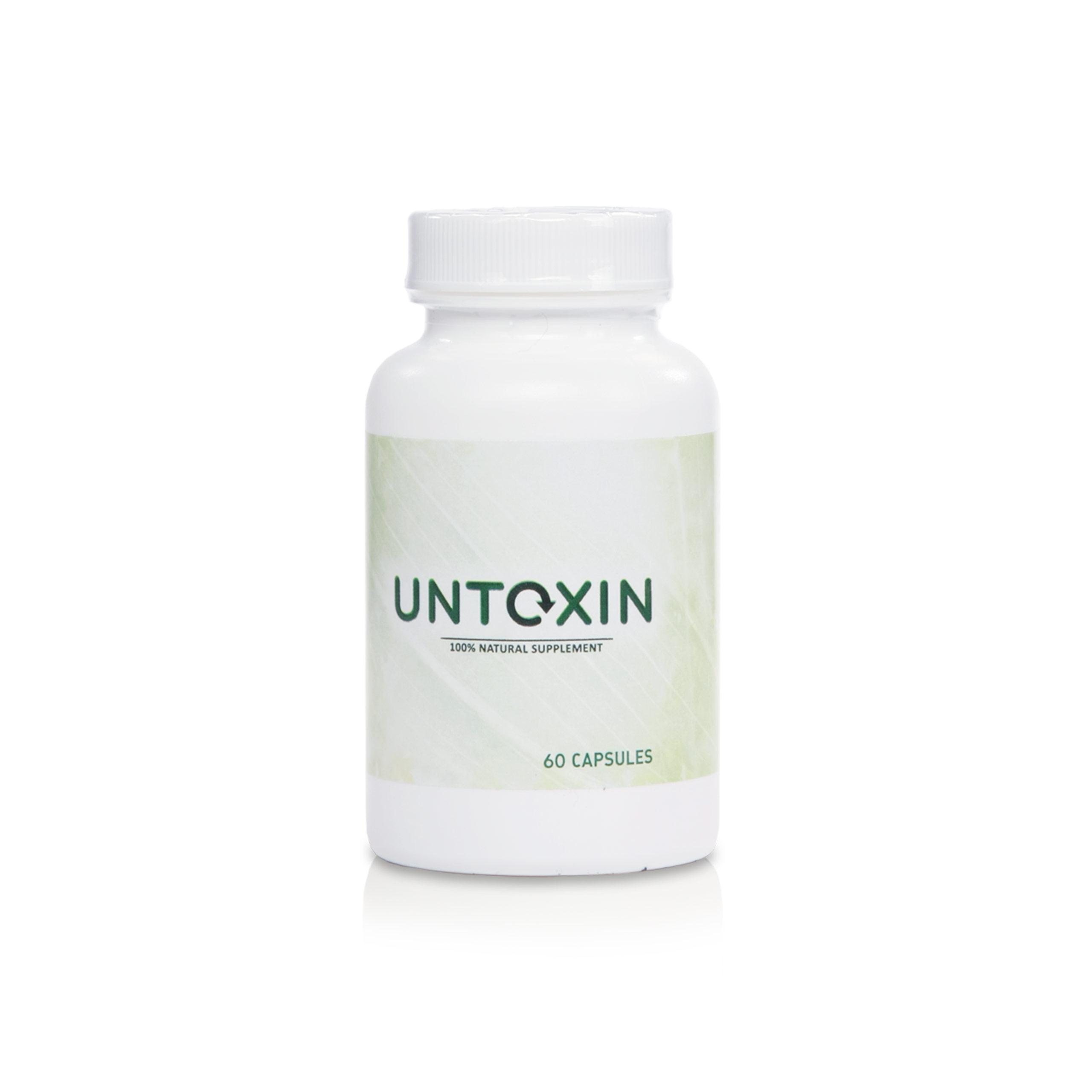 Untoxin - suomi - hinta - kokemuksia - suomesta - käyttöohje - sokos - suomessa - annostus - tuote
