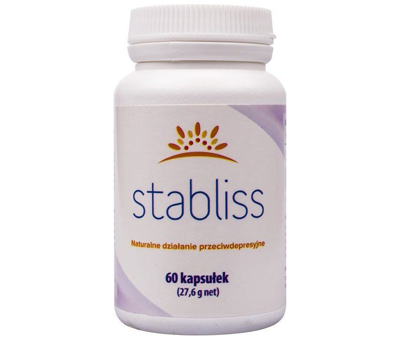 Stabliss - suomi - hinta - kokemuksia - suomesta - käyttöohje - sokos - suomessa - annostus - tuote