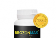 Erozon Max - suomi - hinta - kokemuksia - suomesta - käyttöohje - sokos - suomessa - annostus - tuote