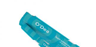 O'Dea - suomi - hinta - kokemuksia - suomesta - käyttöohje - sokos - suomessa - annostus - tuote