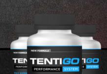 TentigoPower- suomi - hinta - kokemuksia - suomesta - käyttöohje - sokos - suomessa - annostus - tuote