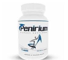 Penirium - suomi - hinta - kokemuksia - suomesta - käyttöohje - sokos - suomessa - annostus - tuote