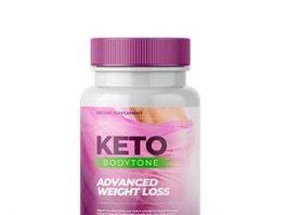 KETO BodyTone - suomi - hinta - kokemuksia - suomesta - käyttöohje - sokos - suomessa - annostus - tuote