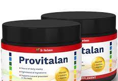 Provitalan - suomi - hinta - kokemuksia - suomesta - käyttöohje - sokos - suomessa - annostus - tuote