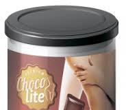 Choco Lite - suomi - hinta - kokemuksia - suomesta - käyttöohje - sokos - suomessa - annostus - tuote