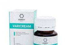 Varicream - suomi - hinta - kokemuksia - suomesta - käyttöohje - sokos - suomessa - annostus - tuote