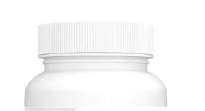Flexidium 400 – Suomi - suomesta - käyttöohje - sokos - suomessa - annostus - tuote hinta - kokemuksia