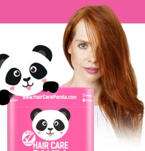 Hair Care Panda - annostus – uute - suomi - suomesta