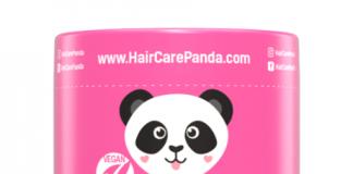 Hair Care Panda - suomessa - annostus - tuote - suomi - hinta - kokemuksia - käyttöohje - sokos - suomesta