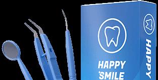 Happy Smile - annostus - tuote - suomi - hinta - kokemuksia - suomesta - käyttöohje - sokos - suomessa