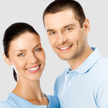 Happy Smile - käyttöohje - sivuvaikutukset