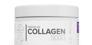 PremiumCollagen5000 - suomesta - käyttöohje - sokos - suomessa - annostus - tuote - suomi - hinta - kokemuksia