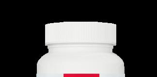 VigraFast - kokemuksia - suomesta - käyttöohje - suomi - hinta - sokos - suomessa - annostus - tuote