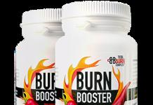 BurnBooster - hinta - suomi - kokemuksia - suomesta - sokos - suomessa - annostus - tuote - käyttöohje