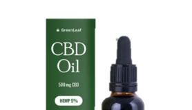 Green Leaf CBD Oil - suomesta - käyttöohje - suomi - hinta - kokemuksia - sokos - suomessa - annostus - tuote