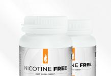 Nicotine Free - käyttöohje - sokos - suomi - hinta - kokemuksia - suomessa - annostus - tuote - suomesta