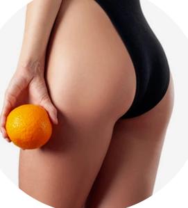 Perfect Body Cellulite - käyttöohje - sivuvaikutukset