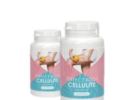 Perfect Body Cellulite - käyttöohje - sokos - suomi - kokemuksia - suomesta - suomessa - annostus - tuote - hinta