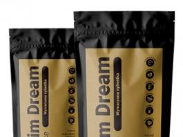 Slim Dream Shake - suomi - hinta - kokemuksia - suomesta - käyttöohje - annostus - tuote - sokos - suomessa