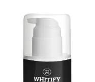 Whitify Carbon - suomi - hinta - kokemuksia - suomesta - käyttöohje - suomessa - annostus - tuote - sokos