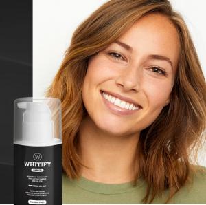 Whitify Carbon - suomi - suomesta - annostus - uute