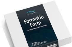 Formatic Form - hinta - tuote - kokemuksia - sokos - suomesta - käyttöohje - suomessa - annostus - suomi